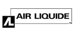 Air Liquide logo small
