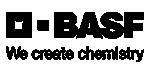 BASF logo small