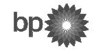BP logo small