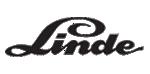 Linde logo small