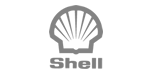 Shell logo small