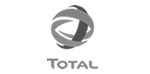 Total logo small