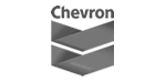 Chevron logo small