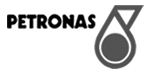 Petronas logo small