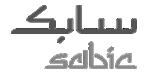 Sabic logo small