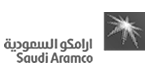 Saudi Aramco logo small