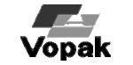 Vopak logo small