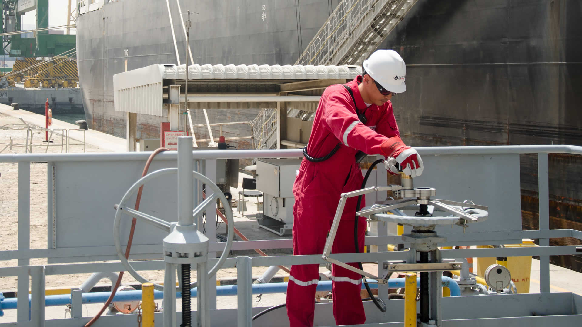 Portable valve actuator for manual multi -turn valves