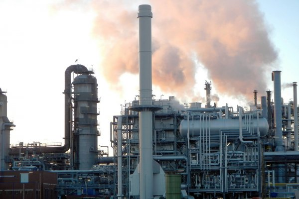 Valve interlocks are used to safeguard safe boiler blow down procedures