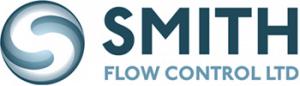 Smith Flow Control Logo